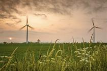 Innogy acquires 400MW pipeline in central Germany