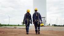 Driving real competitive advantage through the use of digital technology in O&M