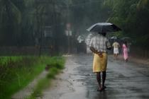 Wind resources 20% higher in India's monsoon season