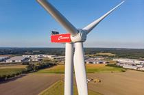 E.on to build 475MW Swedish project