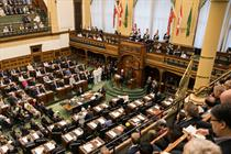 Ontario plans Green Energy Act repeal