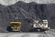 US and Denmark report falling coal use
