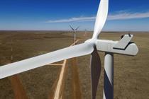 Engie acquires developer Infinity Renewables