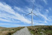 Iberdrola launches green hydrogen unit with UK and Spanish projects
