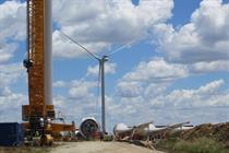 Connected global capacity tops 500GW, says WPI