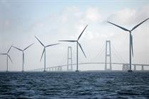 European Energy buys 21MW Sprogø