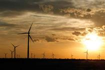 Three steps to turbine repowering