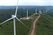Total Eren set to build 70MW Indonesian site