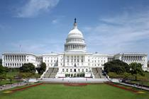 US tax credit omitted from Senate bill