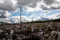 Vestas to set up nacelle and tower factories in Russia