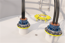 VIDEO: VBMS unveils resin-free cable hang-off