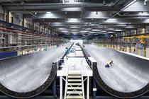 Vestas to install V236-15.0MW prototype in Denmark