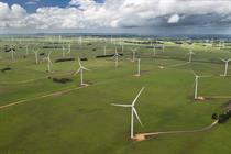 Vestas takes project development to a new level
