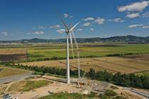Brazilian OEM installs 4.2MW prototype wind turbine