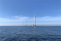 Ocean Winds plans Canary Islands floating offshore wind