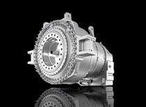 WPM Awards 2020: best drivetrain – ZF Wind Power SHIFT 7k modular gearbox