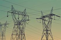 US grid designed for 'yesterday's technologies'