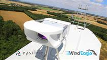 Wind Turbine performance improvement and life extension, current limitations and solutions