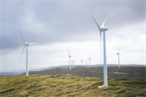 Why the SCADA system is the most important part of your wind farm