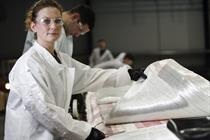 MHI Vestas plans UK jobs drive