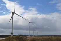 Denmark plans expansion of test sites
