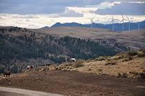 Vestas signs 400MW deal with sPower