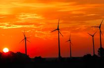 WPM Webinar: How to extend turbine lifetimes