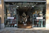 Boutique denim brand Trilogy calls in M&C Saatchi Sport & Entertainment