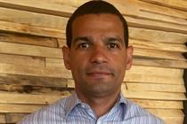 Havas Formula taps MundoFox's Checo as Hispanic division director