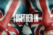 Team GB wants to unite divided Britain in its One Year To Go campaign