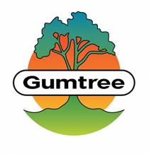 Gumtree to sponsor BT Sport Premier League in PR and marketing drive