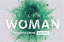 Brands fail to represent majority of women in UK, says new report
