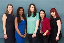 35 Women Under 35: Open for nominations