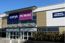 Is there a future for Dixons Carphone?