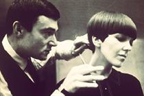 Heroes of British business: Mary Quant