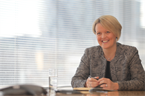 How NatWest is dismantling the barriers to women in business