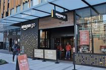 Should Tesco fear Amazon?
