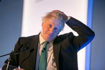 Ex No 10 insider: This is exactly what Johnson wanted