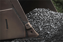 What coal mining can teach you about job design