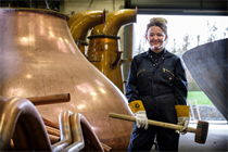 How Diageo gets the best from its employees