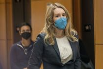 The Theranos trial: why the biggest risk to your business may be you