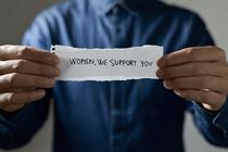 Why the gender pay gap is a problem for men too