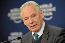 Lord Maude: Eurocrats talk 'total rubbish' on Brexit