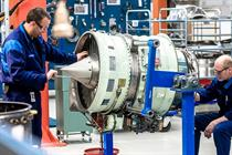 How GKN's boardroom woes left it vulnerable to attack