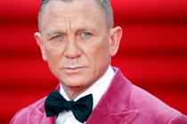 What leaders can learn from James Bond