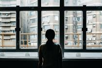 Poor mental health and loneliness tops employees' WFH experience