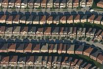 What a housing association can teach you about good governance