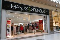 Is M&S to blame for its own decline?