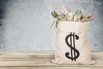 Why bonuses don't work
