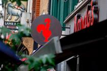 The business case for compassion: Nando's, Cisco and Innocent Drinks